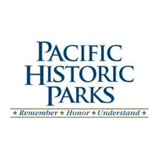 pacific-historic-parks.jpg