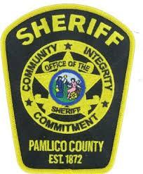 pamlico-county-sheriffs-office.jpg