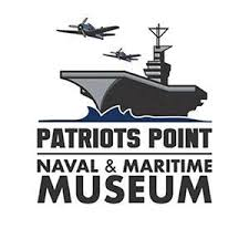 patriots-point-naval-museum.jpg