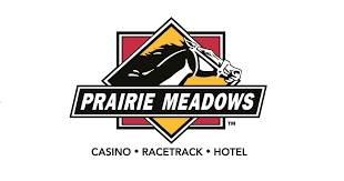 prairie-meadows-racetrack-and-casino.png