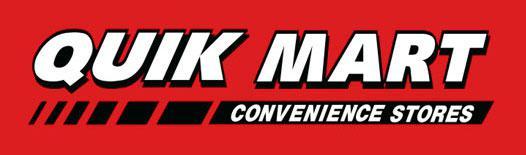 quik-mart-logo.jpg
