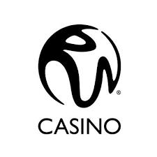 resort-world-casino.png