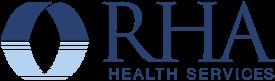 rha-health-services-logo-min.png