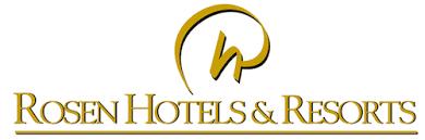 rosen-hotel.png