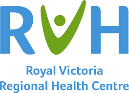 royal-victoria-regional-health-care-center.png