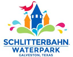 schlittergahn-waterparks.png