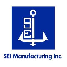 sei-manufacturing-inc..png