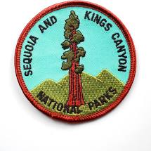 sequoia-kings-canyon-national-parks.jpg