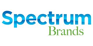 spectrum-brands.png