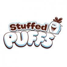 stuffpufflogo.png