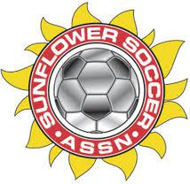sunflower-soccer-association.jpg