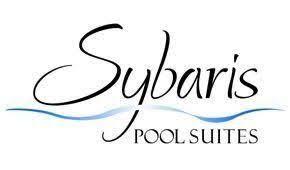 sybaris-pool-suites.jpg