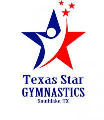 texas-star-gymnastics.jpg