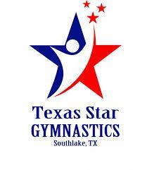 texas-star-gymnastics.jpg