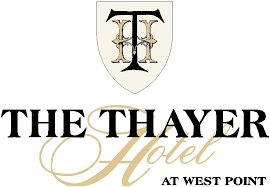 the-historic-thayer-hotel-at-west-point.png
