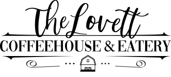 the-lovett-coffee-house-and-eatery-digital-signage.png
