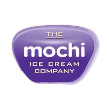 the-mochi-ice-cream-company.jpg