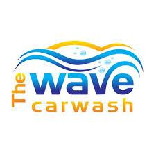 the-wave-car-wash.jpg
