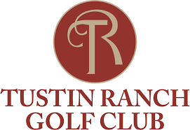 tustin-ranch-golf-club.png