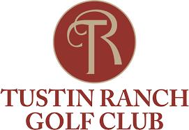 tustin-ranch-golf-club.png