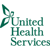 united-health-sevices.png