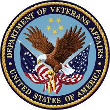 us-department-of-veterans-affairs.jpg