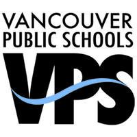 vancouver-public-schools-logo.jpg