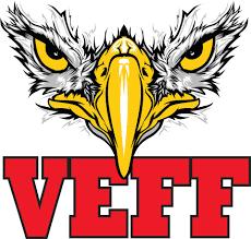 vilonia-eagle-football-foundation.png