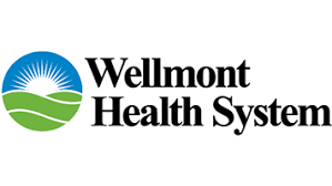 wellmont-health-system.png