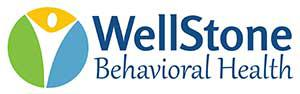 wellstone-behavioral-health