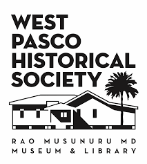 westpascohistoricalsociety.png