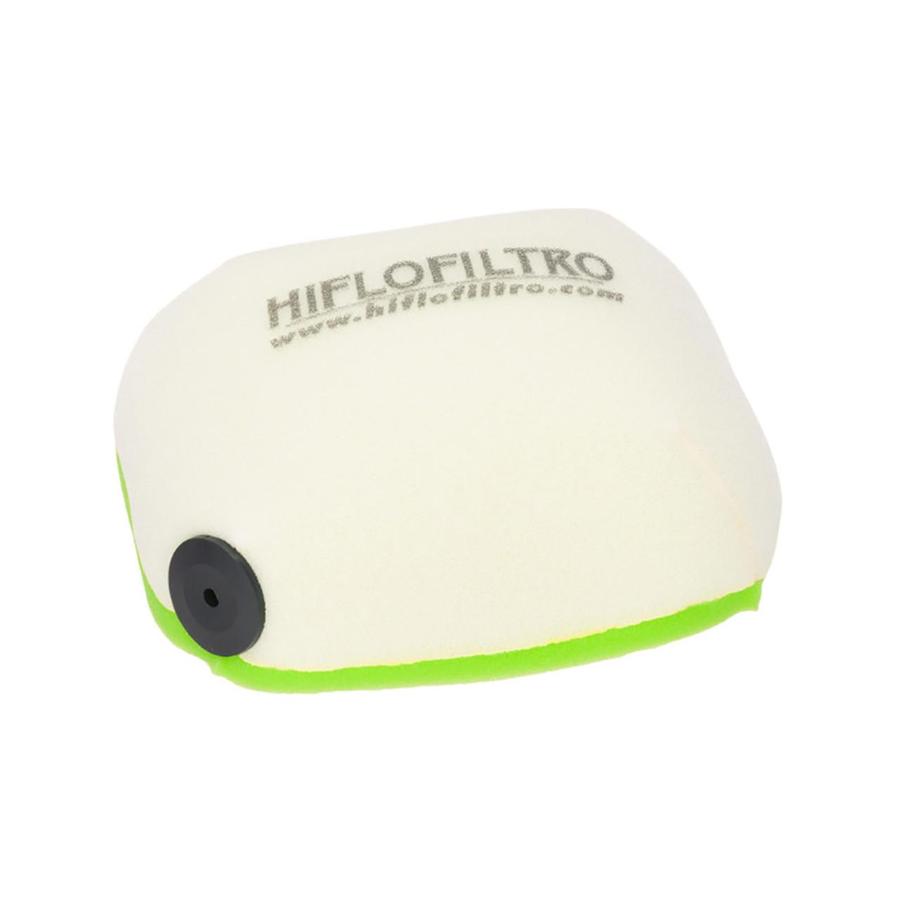Luftfilter Hiflo HFF5016