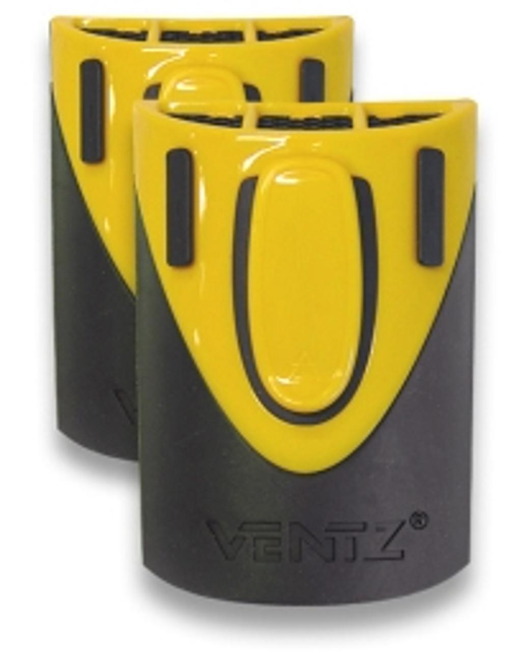 Ventz (Pair)