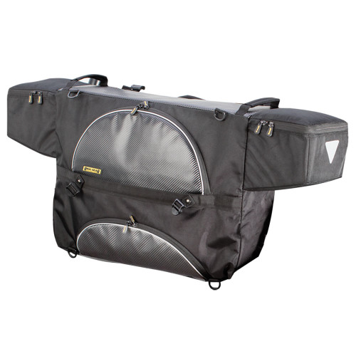 Nelson-Rigg ATV Bag RG-004 RZR/ UTV Trunk Storage Bag 68L
