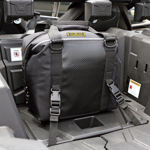 Nelson-Rigg ATV Bag RG-006L RZR/ UTV 24 Pack Cooler Bag