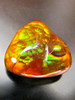 Luminosity - Fire Agate