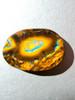 Cosmic Wave - Koroit Boulder Opal