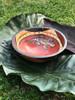 Zimbabwe Lizard Bowl #1