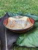 Zimbabwe Snake Bowl #2