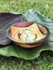 Zimbabwe Butterfly Bowl #1