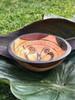 Zimbabwe Butterfly Bowl #2