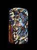 Picasso - Australian Koroit Opal