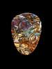 Heartsong - Australian Koroit Opal