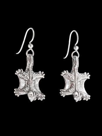 Sugar Glider Earrings