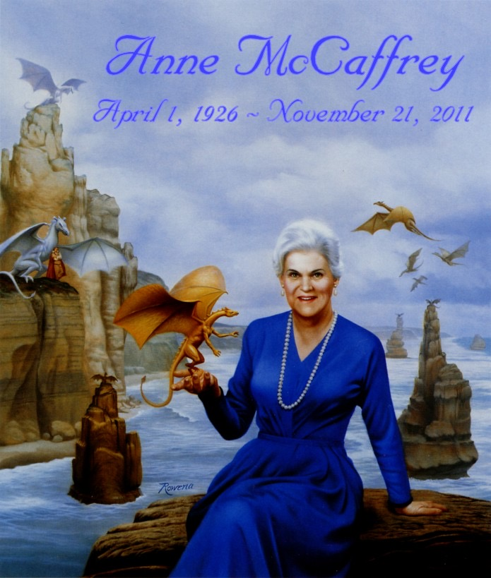 anne-mccaffrey-tribute.jpg