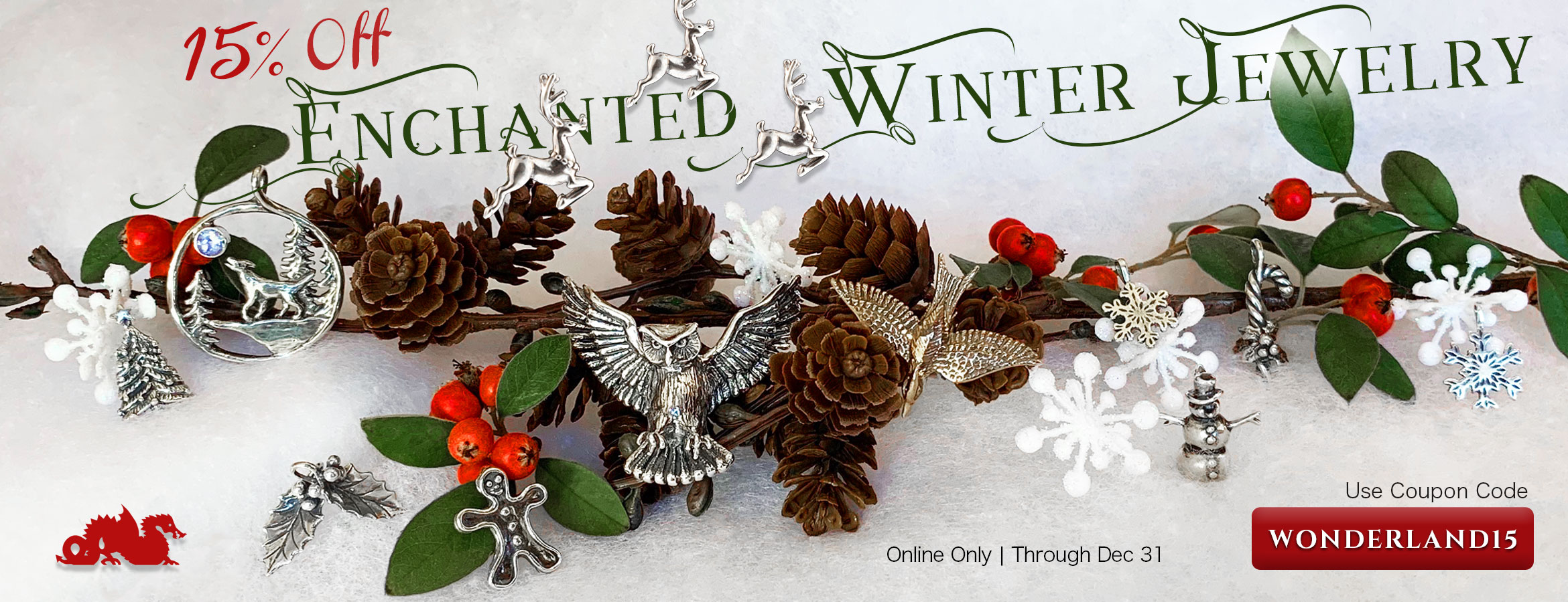 enchantedwinterjewelry.jpg