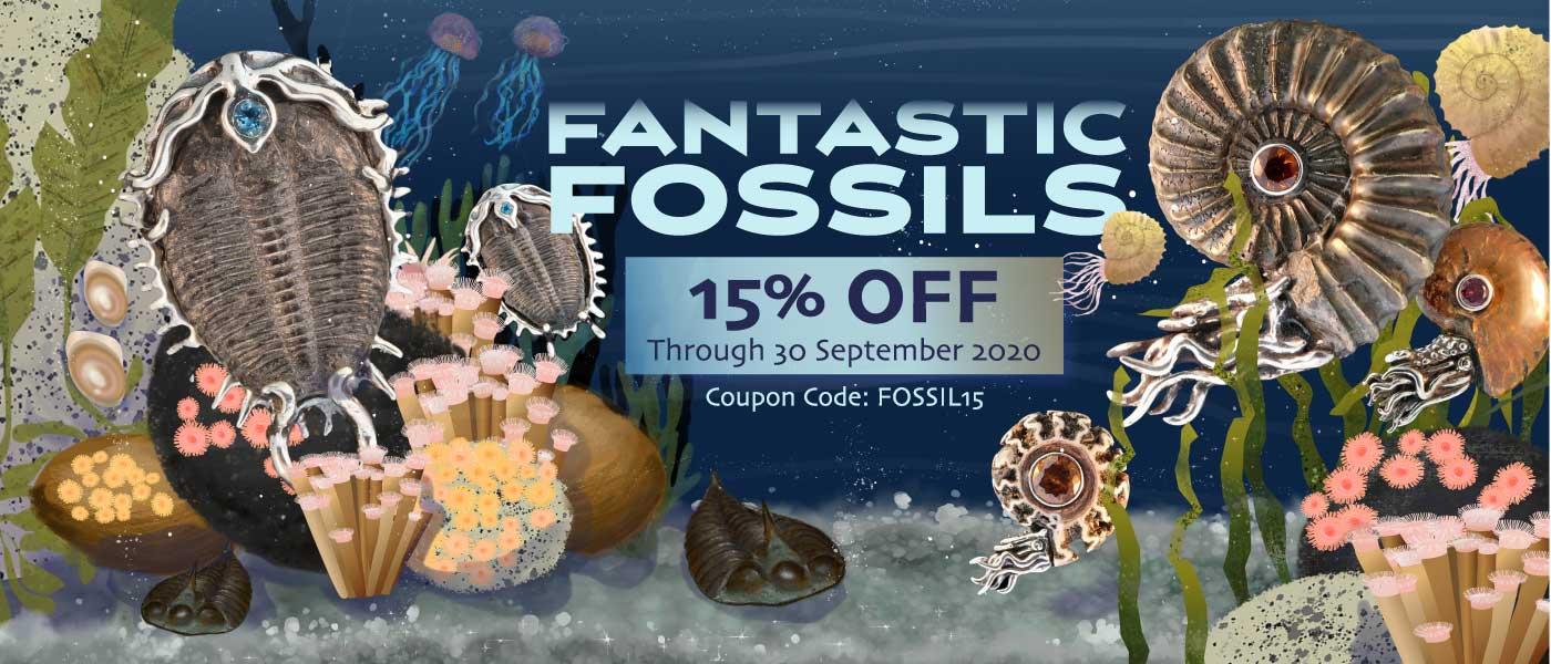 marty-magic-carousel-fantastic-fossils-3-20.jpg