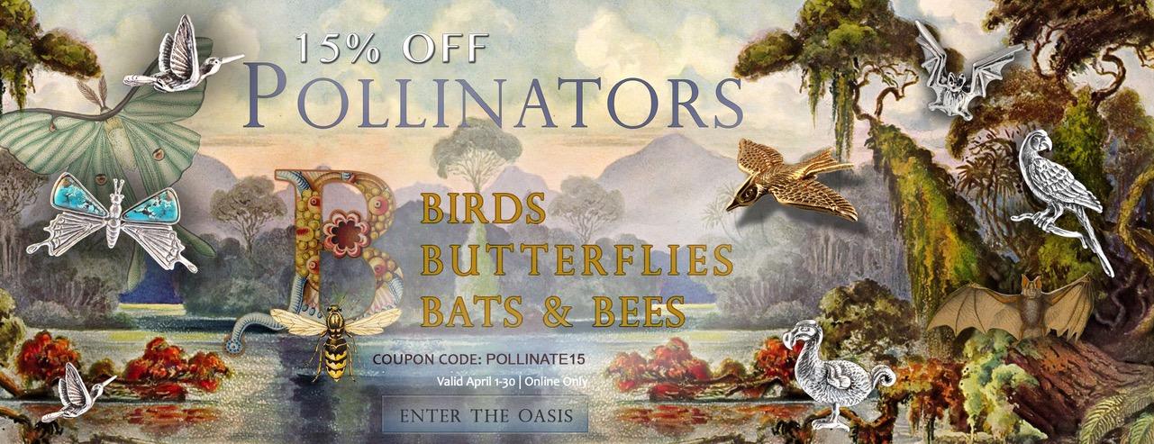 pollenatorscarousel-2-.jpeg