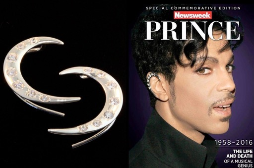 prince-crescent-double-3-.jpg