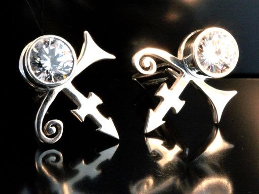 prince-cufflinks-sterling-silver-1-.jpg